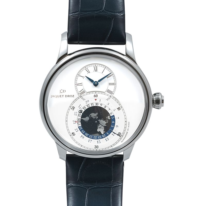 Jaquet Droz GRANDE SECONDE J016030241