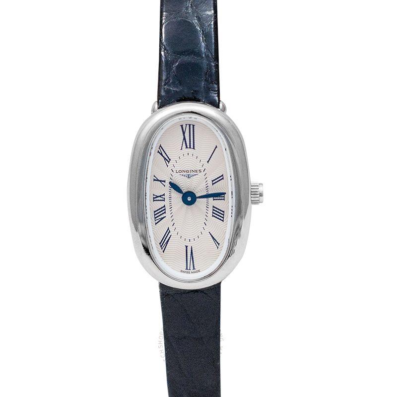 Longines Longines Symphonette Quartz Women's Watch