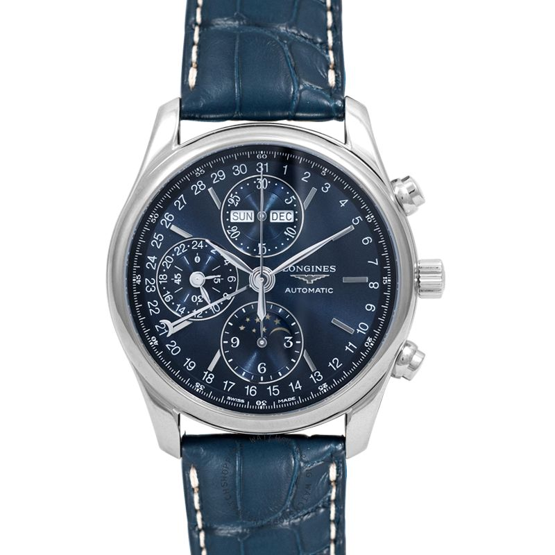 Longines The Longines Master Collection L26734920
