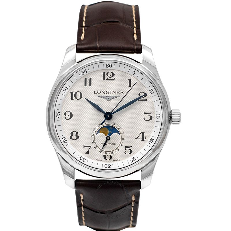 Longines The Longines Master Collection L29094783