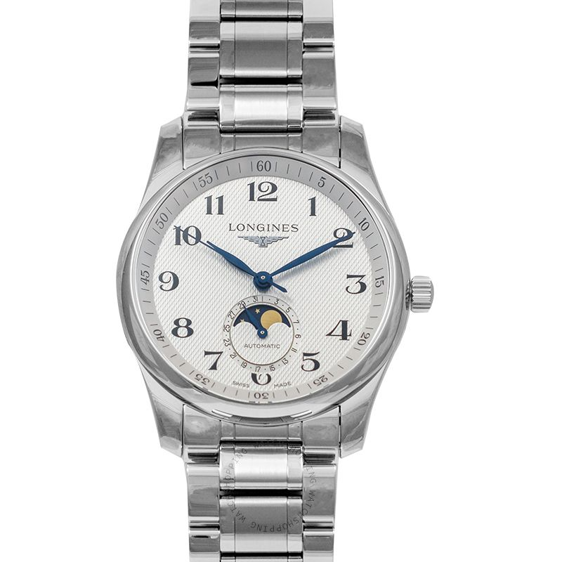 Longines The Longines Master Collection L29094786