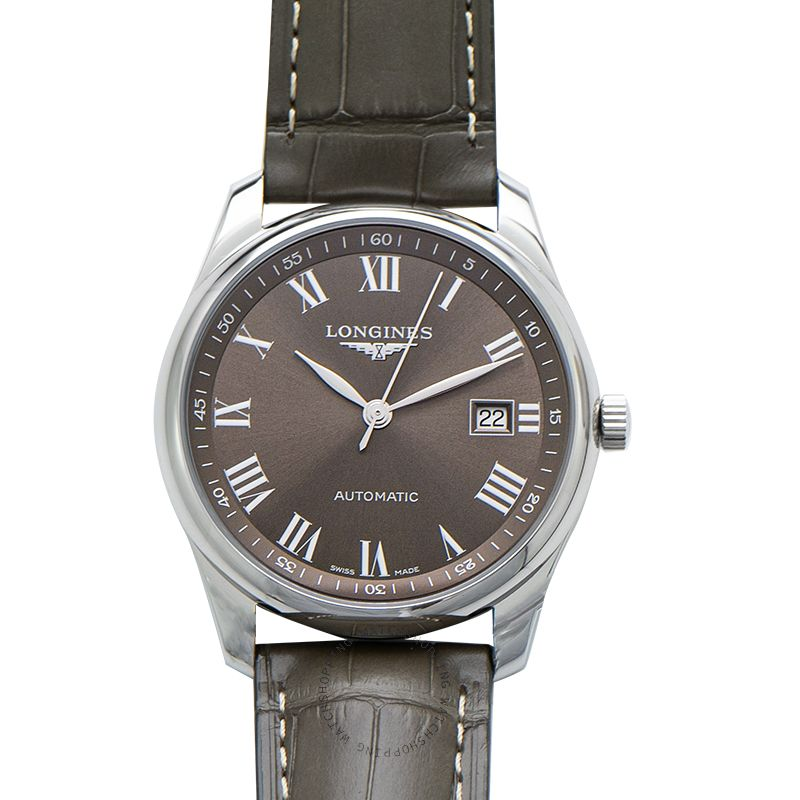 Longines The Longines Master Collection L27934715