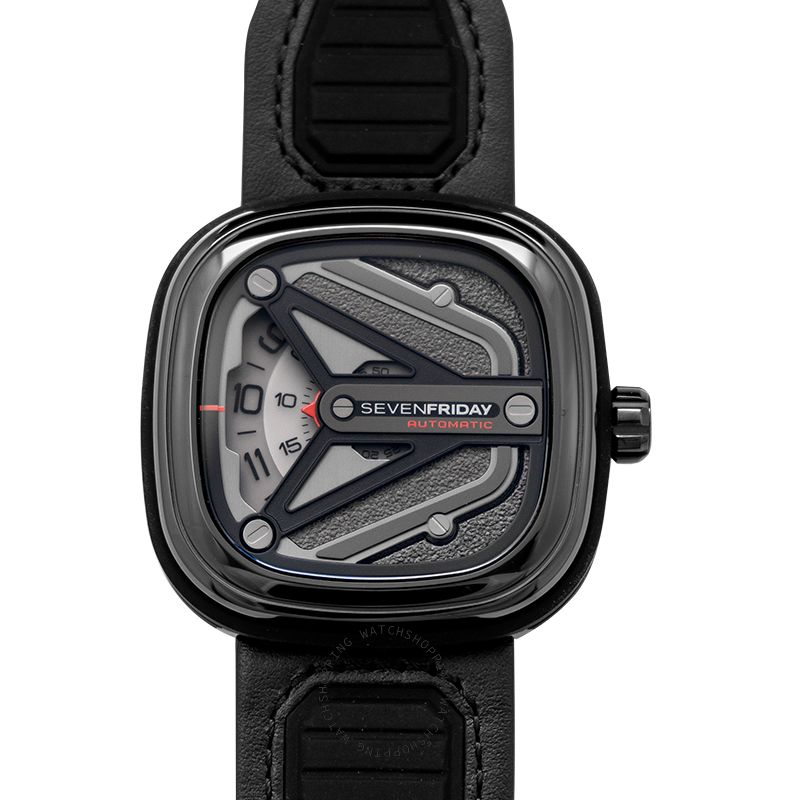 Sevenfriday M-Series M3/01