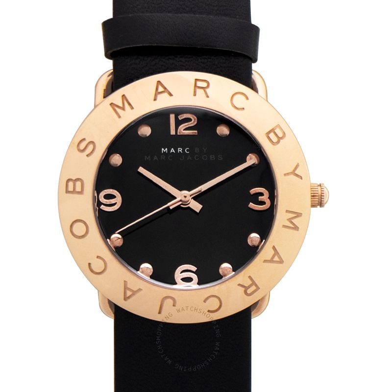 Marc By Marc Jacobs  MBM1225