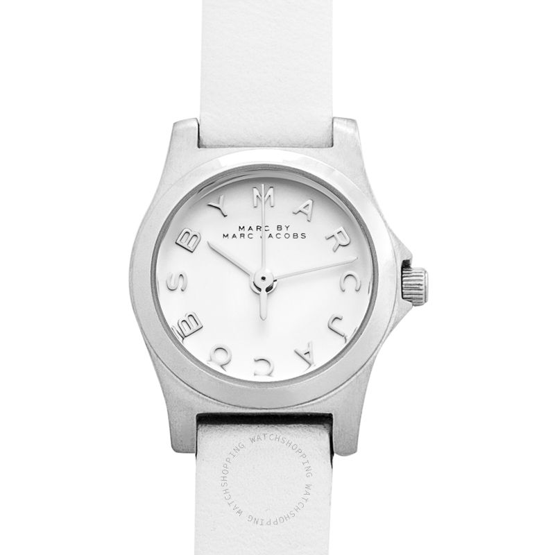 Marc By Marc Jacobs  MBM1234