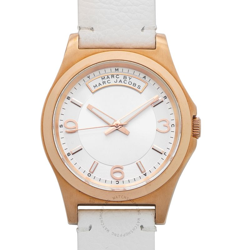 Marc By Marc Jacobs  MBM1260
