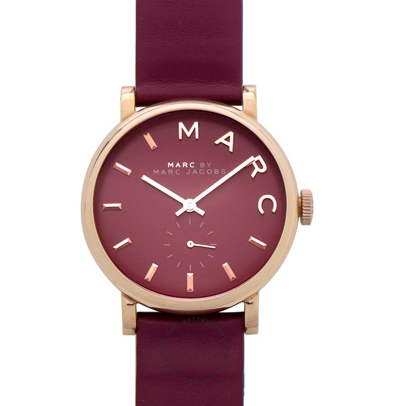 Marc By Marc Jacobs  MBM1267
