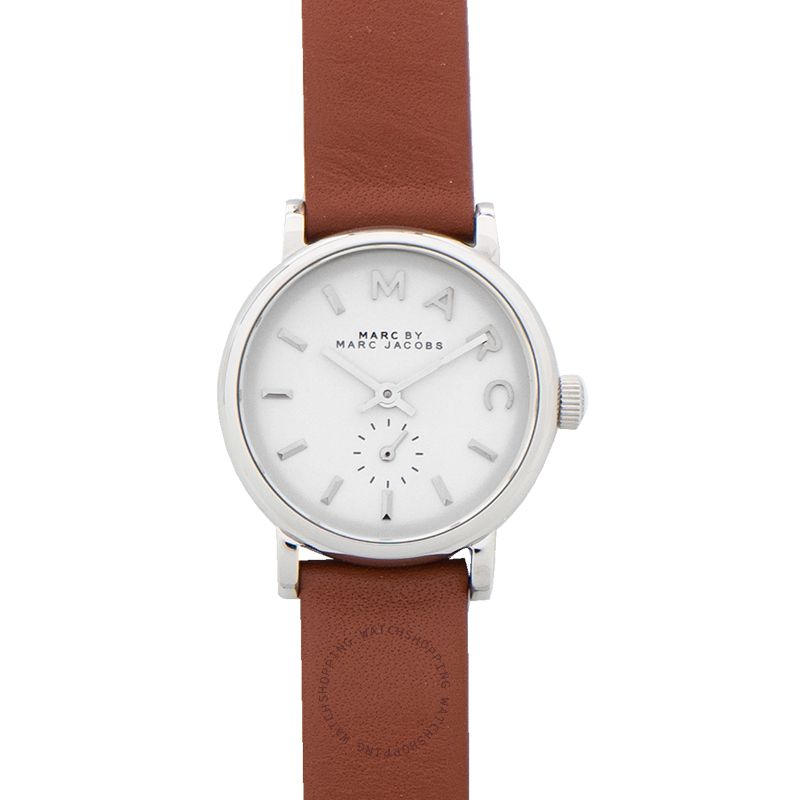 Marc By Marc Jacobs  MBM1270