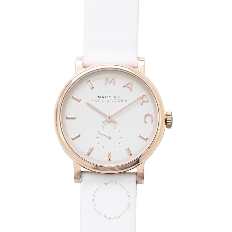 Marc By Marc Jacobs  MBM1283