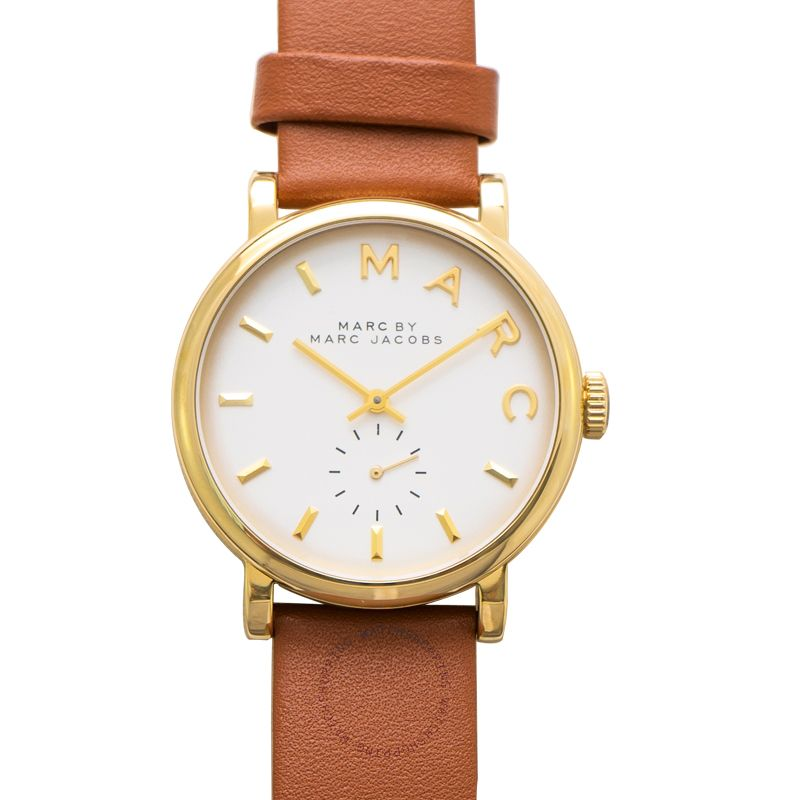 Marc By Marc Jacobs  MBM1316