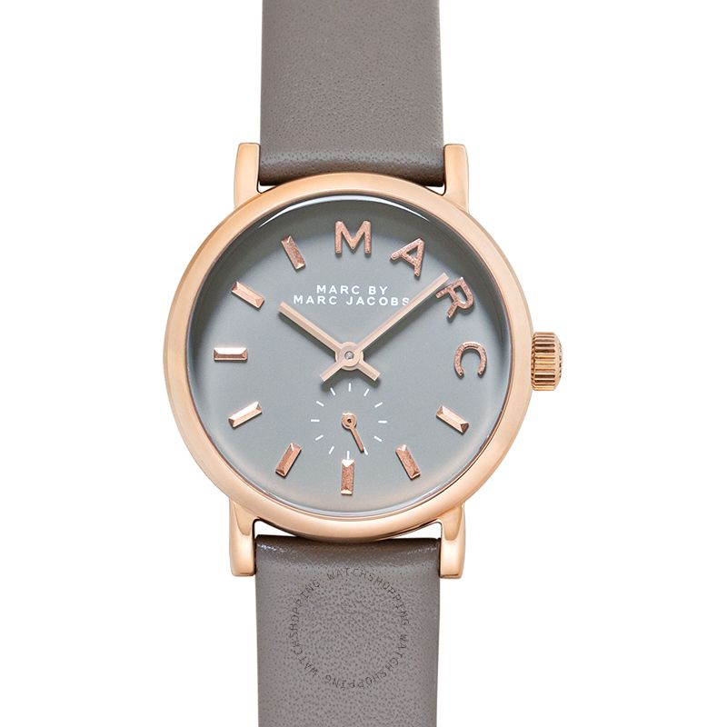 Marc By Marc Jacobs  MBM1318