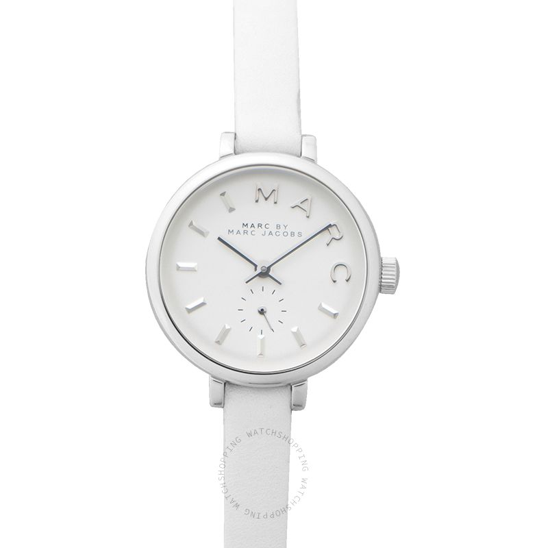 Marc By Marc Jacobs  MBM1350