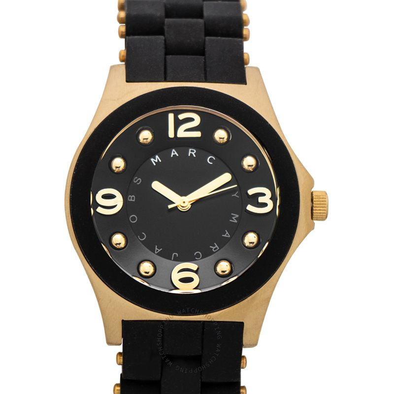 Marc By Marc Jacobs  MBM2540