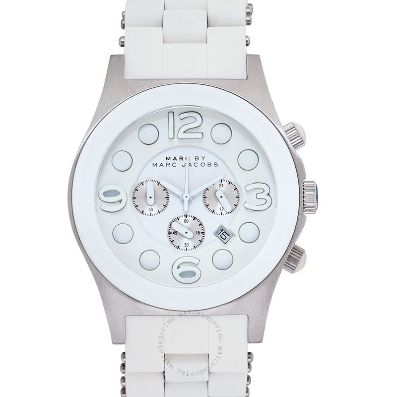 Marc By Marc Jacobs  MBM2565