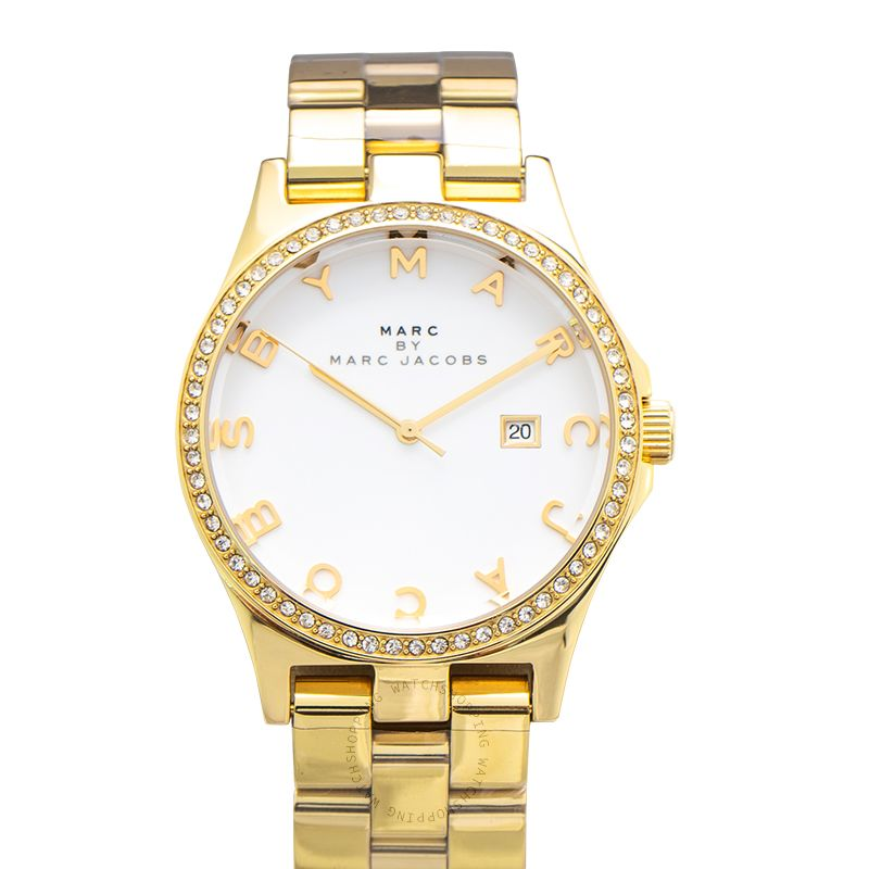 Marc By Marc Jacobs  MBM3045