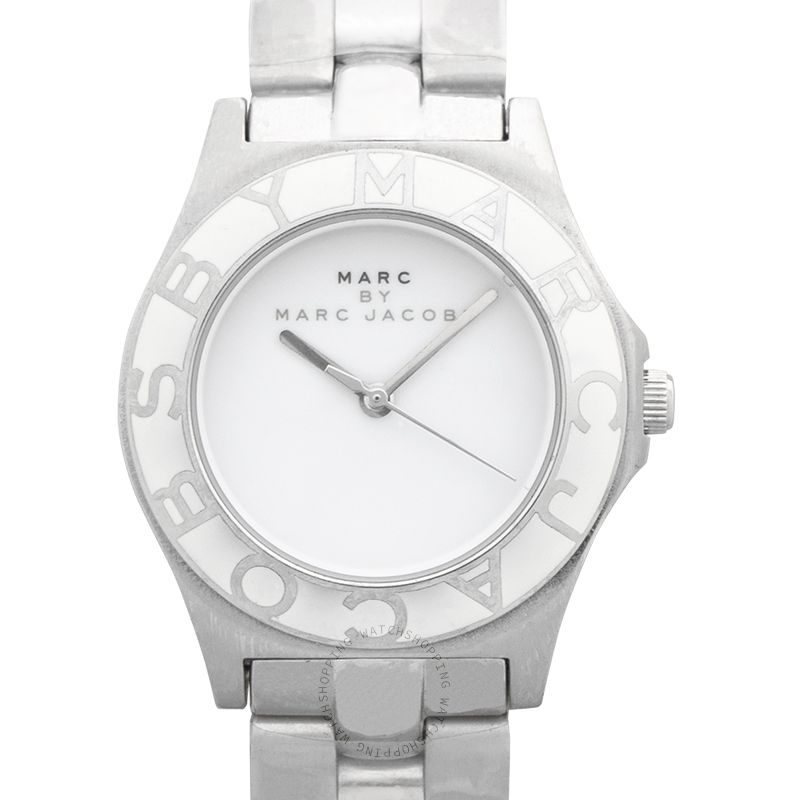 Marc By Marc Jacobs  MBM3048