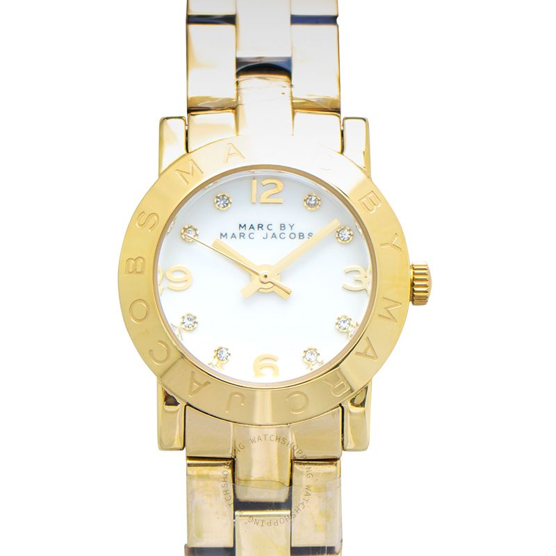 Marc By Marc Jacobs  MBM3057