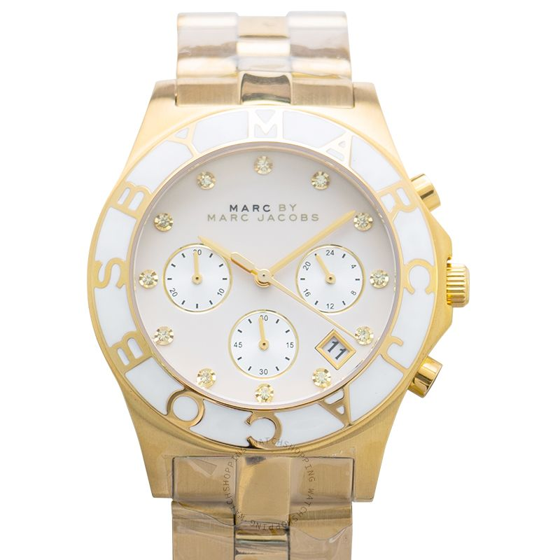 Marc By Marc Jacobs  MBM3081