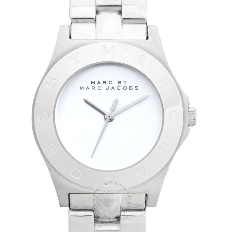 Marc By Marc Jacobs  MBM3125