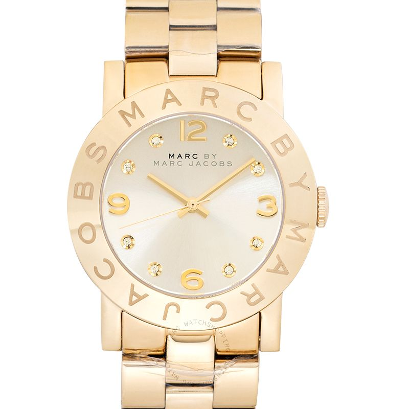 Marc By Marc Jacobs  MBM3182