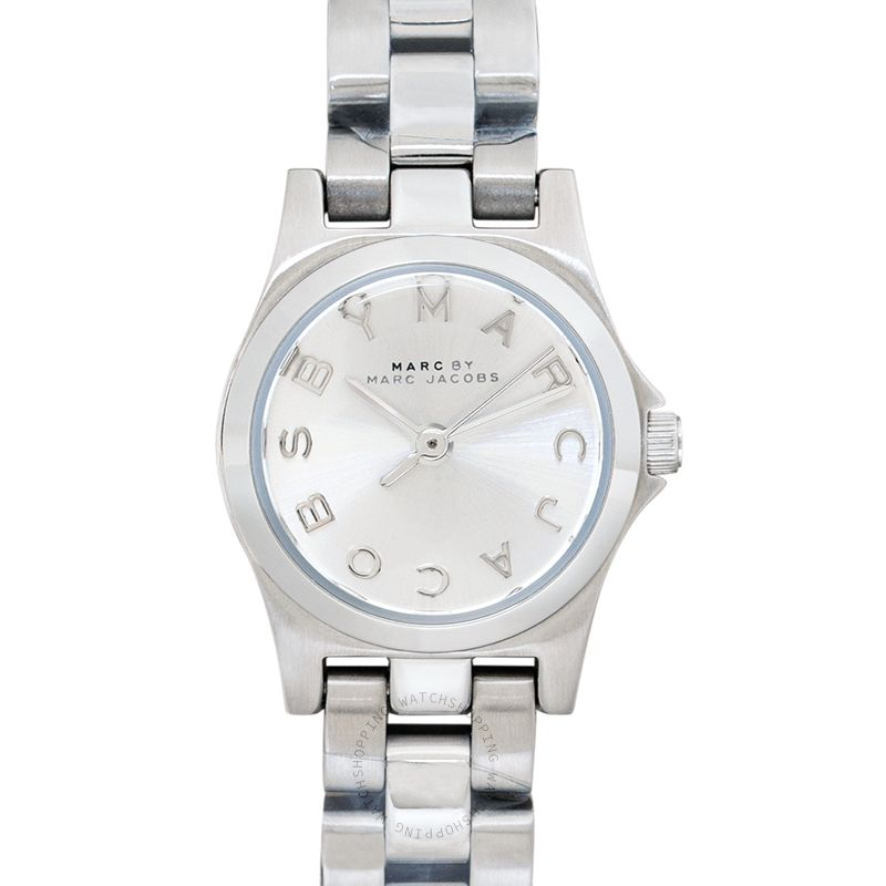 Marc By Marc Jacobs  MBM3198