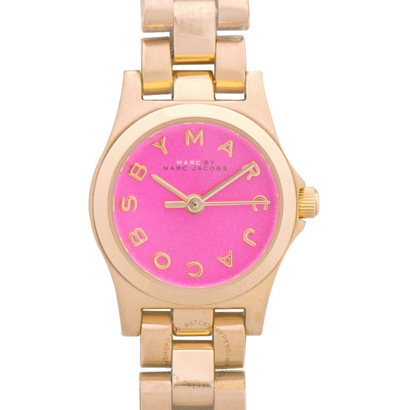 Marc By Marc Jacobs  MBM3203
