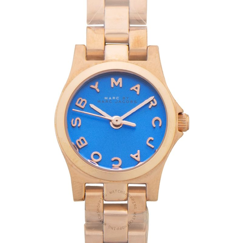 Marc By Marc Jacobs  MBM3204