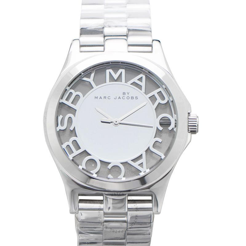 Marc By Marc Jacobs  MBM3205