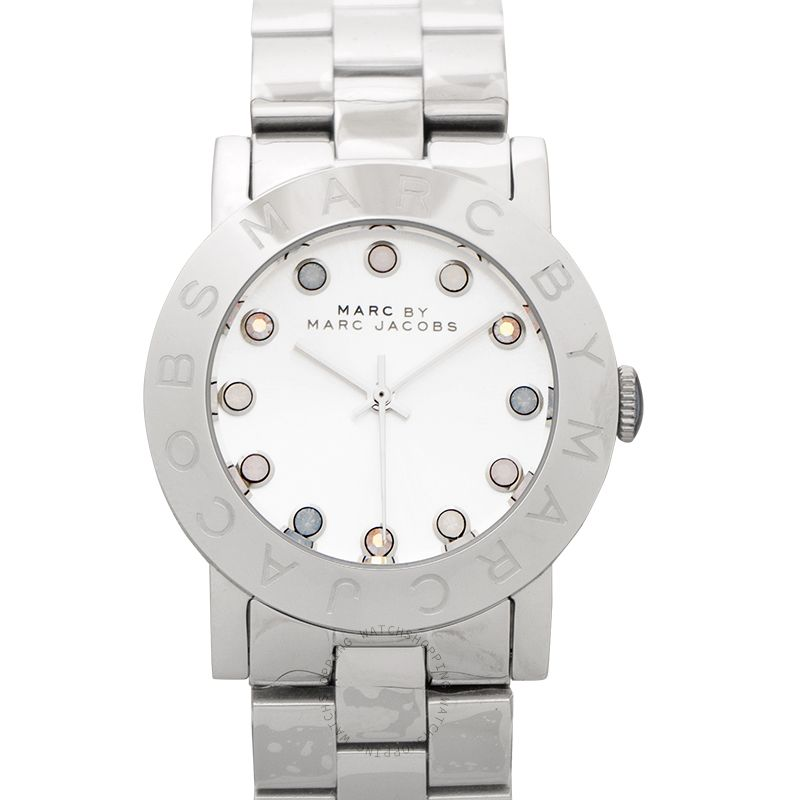 Marc By Marc Jacobs  MBM3214