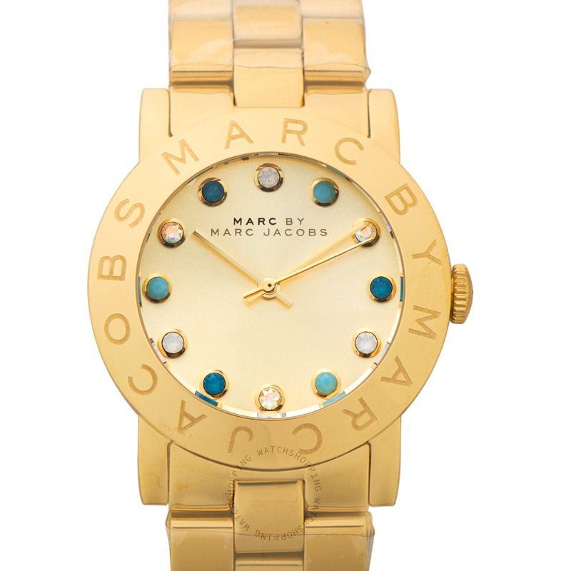 Marc By Marc Jacobs  MBM3215
