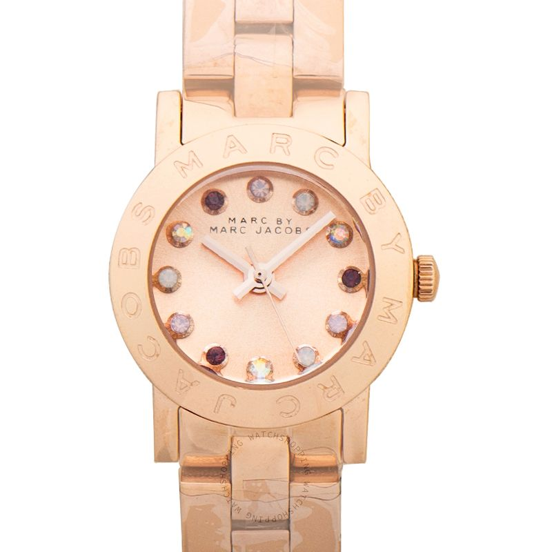 Marc By Marc Jacobs  MBM3219