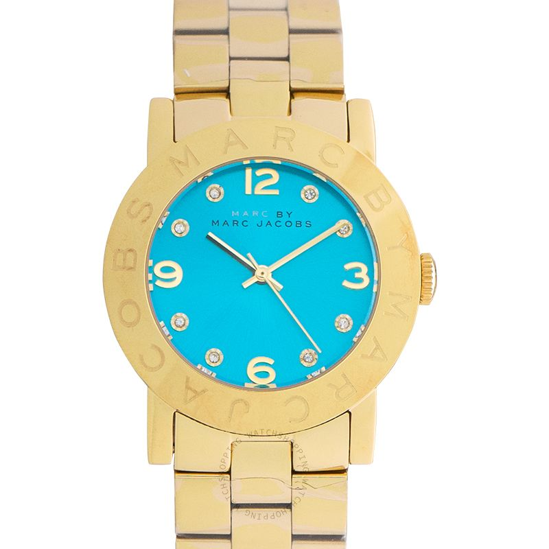 Marc By Marc Jacobs  MBM3220