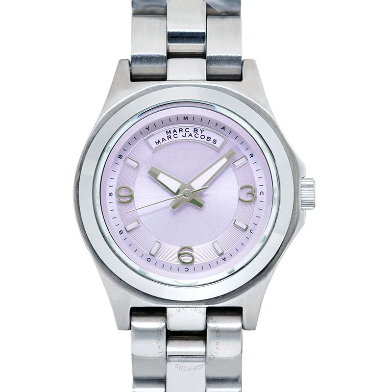 Marc By Marc Jacobs  MBM3234