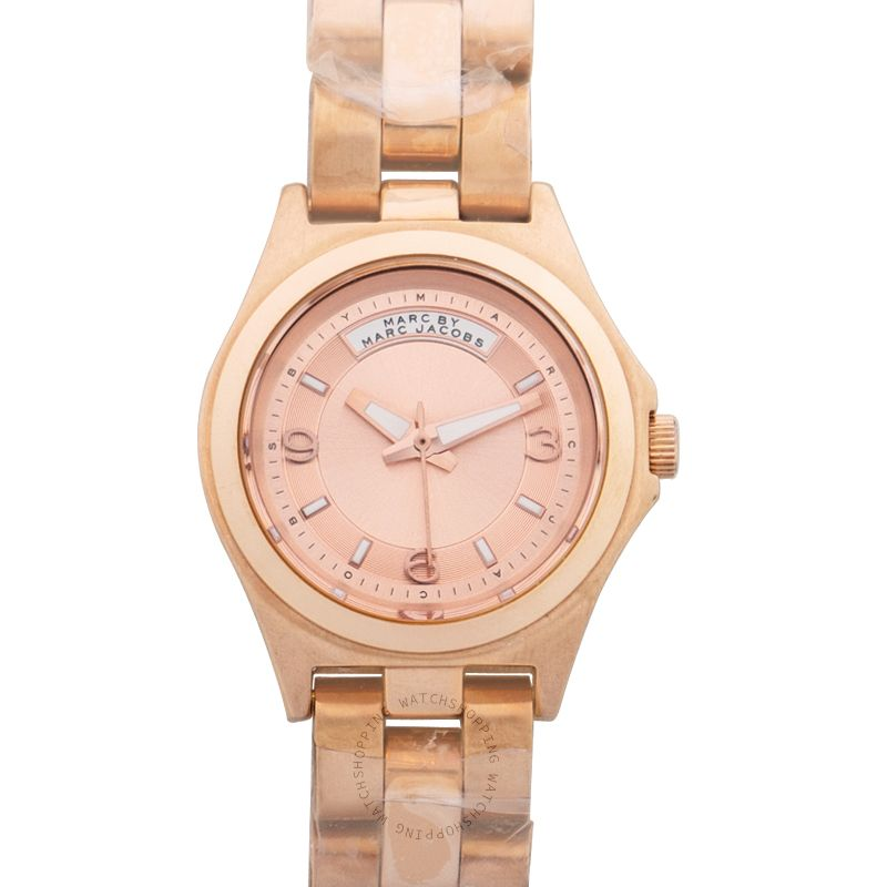 Marc By Marc Jacobs  MBM3235