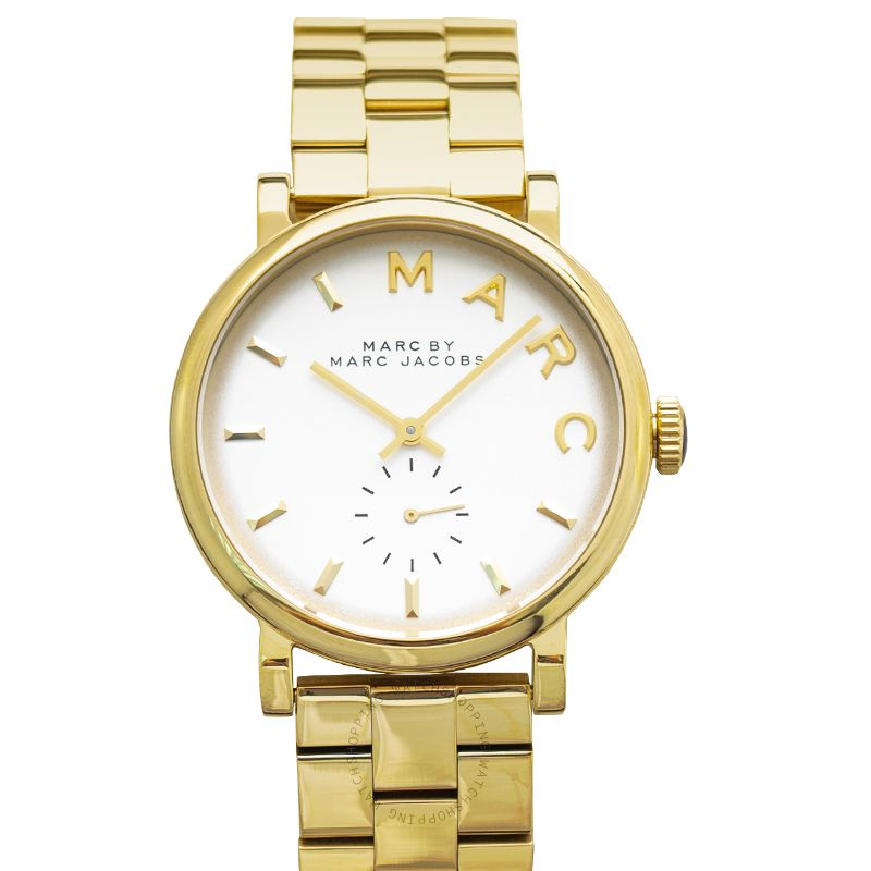 Marc By Marc Jacobs  MBM3243