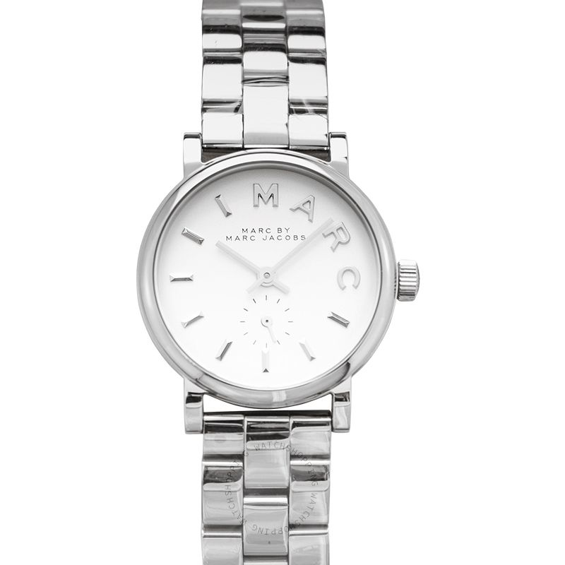 Marc By Marc Jacobs  MBM3246