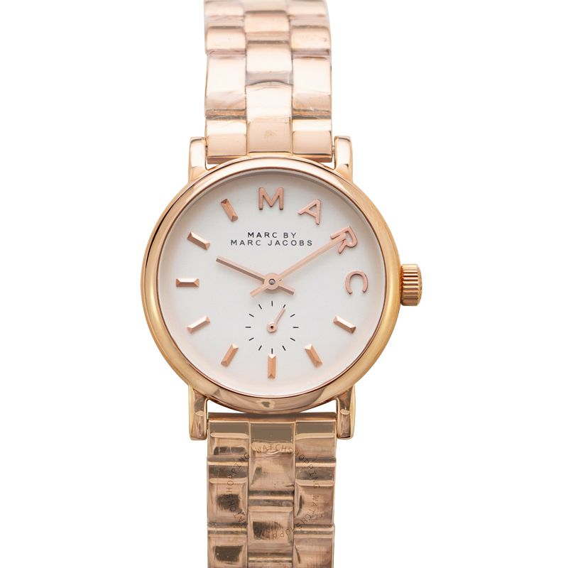 Marc By Marc Jacobs  MBM3248