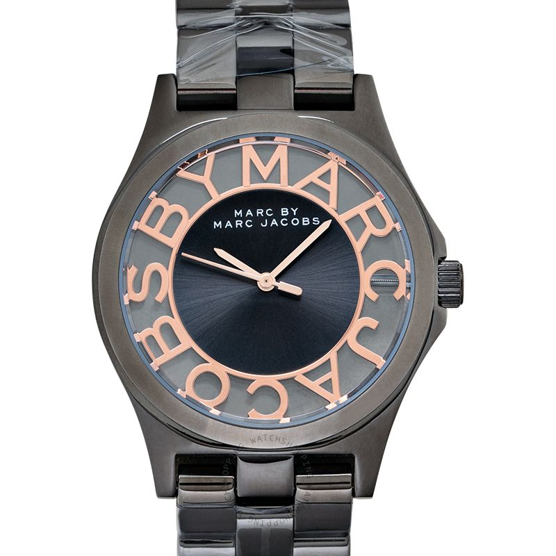Marc By Marc Jacobs  MBM3254