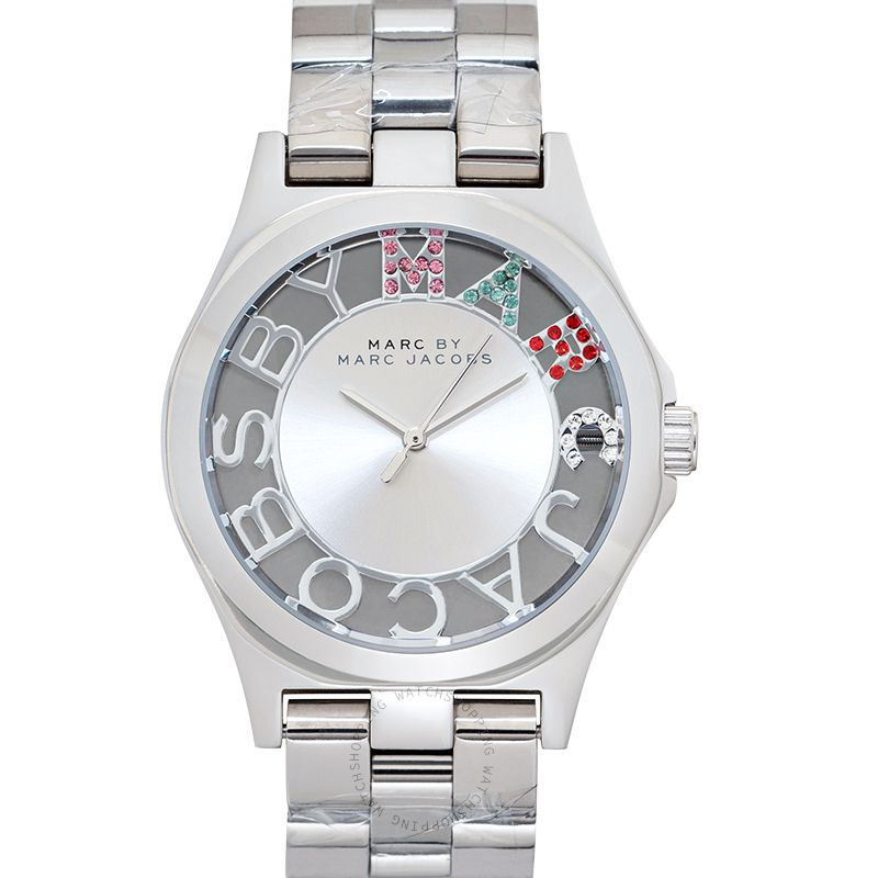 Marc By Marc Jacobs  MBM3262