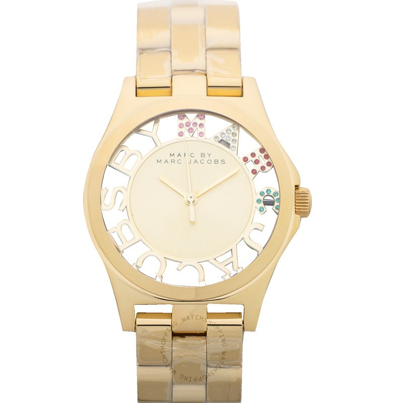 Marc By Marc Jacobs  MBM3263