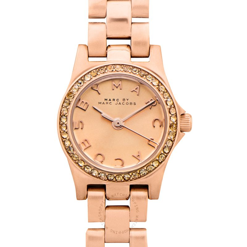 Marc By Marc Jacobs  MBM3278