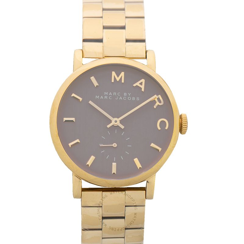 Marc By Marc Jacobs  MBM3281