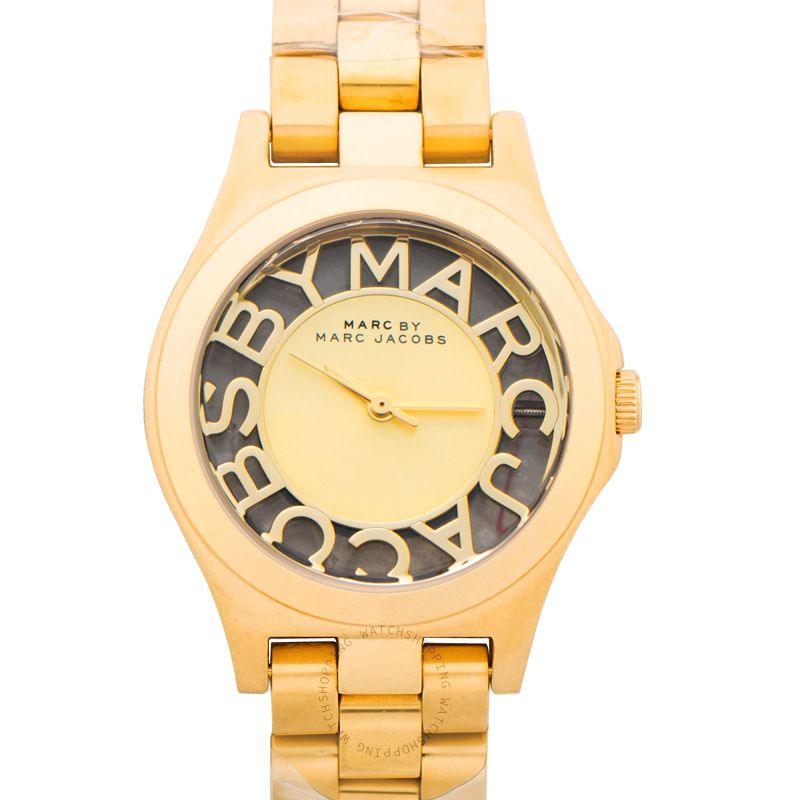 Marc By Marc Jacobs  MBM3292