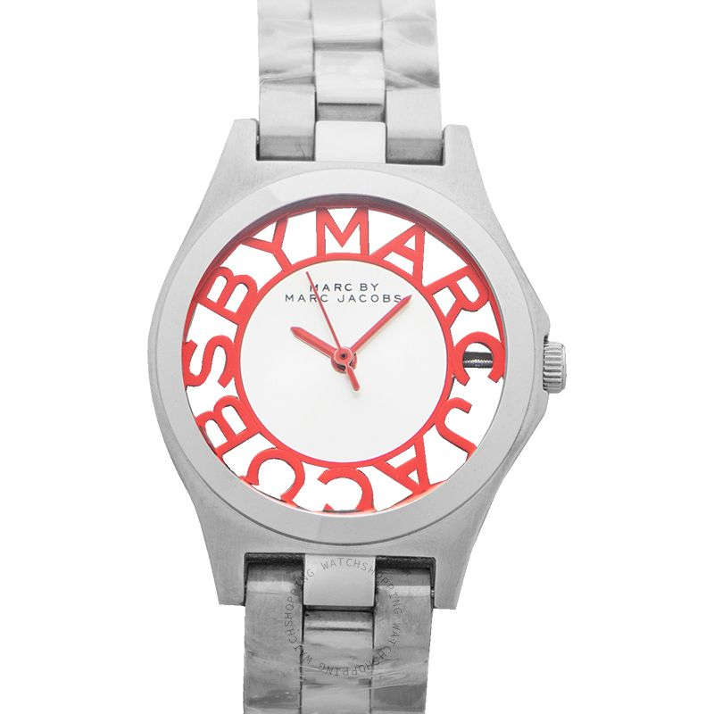 Marc By Marc Jacobs  MBM3294