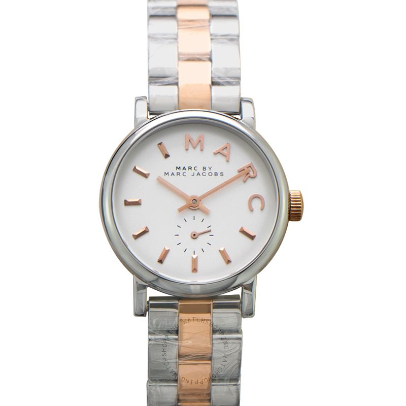 Marc By Marc Jacobs  MBM3331
