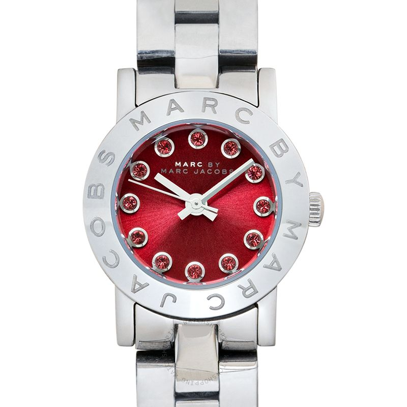 Marc By Marc Jacobs  MBM3335