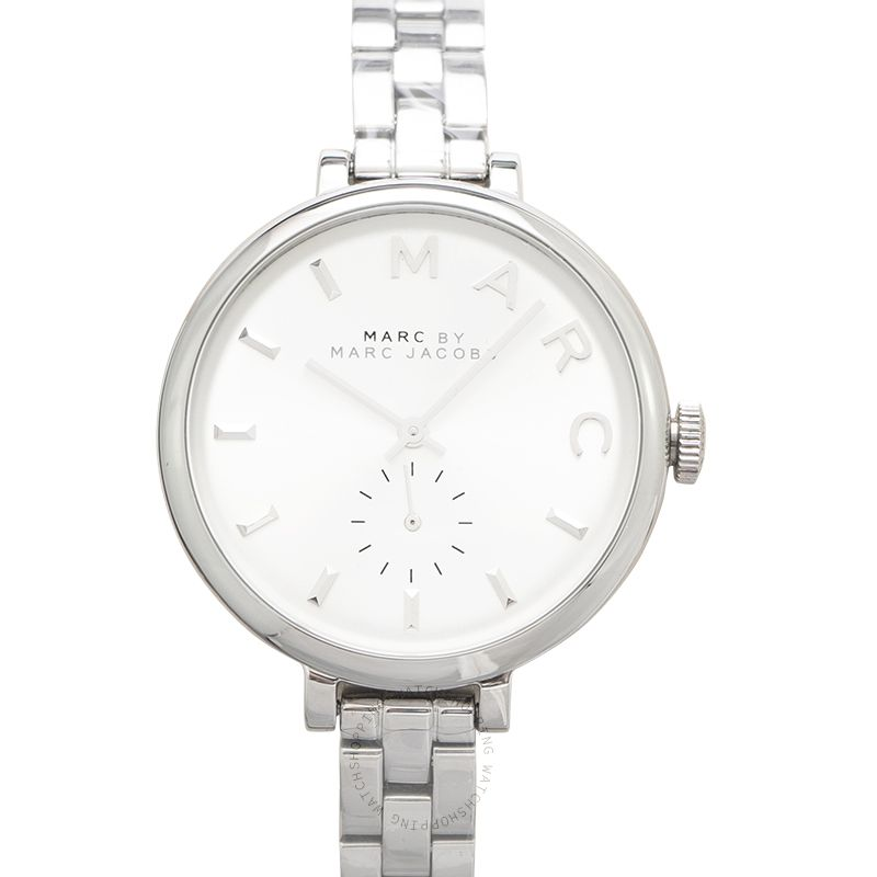 Marc By Marc Jacobs  MBM3362