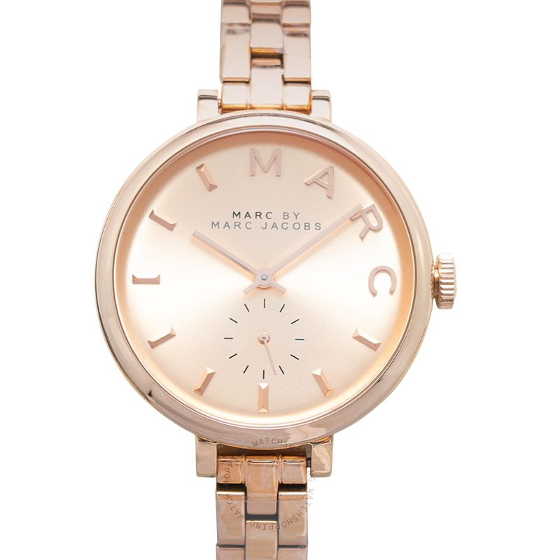 Marc By Marc Jacobs  MBM3364