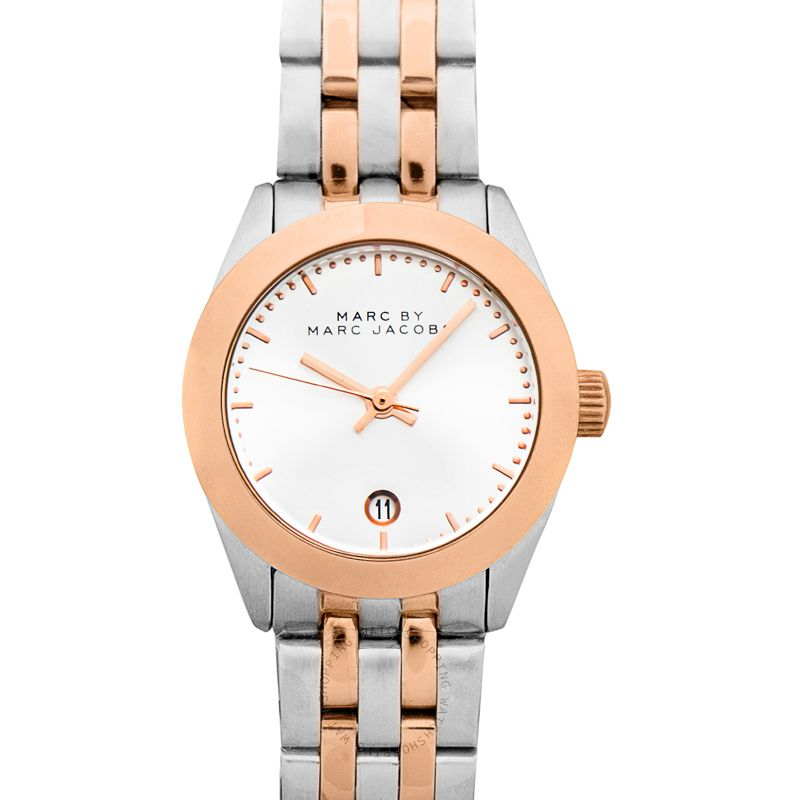 Marc By Marc Jacobs  MBM3375