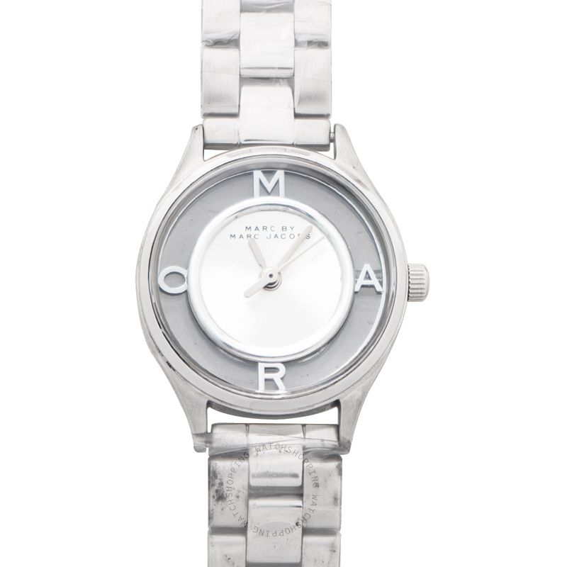 Marc By Marc Jacobs  MBM3416